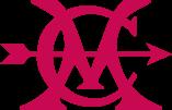 Metropolitan Club logo